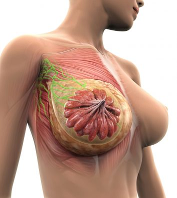 Breast_Massage